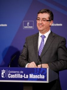 MarcialMarinAtril(10)