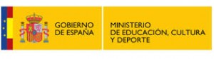 Ministerioeduca2