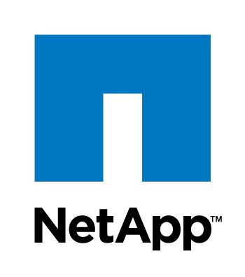 NetAppLogo
