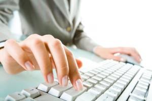 El 63% de las empresas españolas utiliza el e-learning