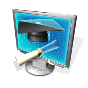e-learning4
