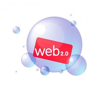 informacion_redes_sociales_web