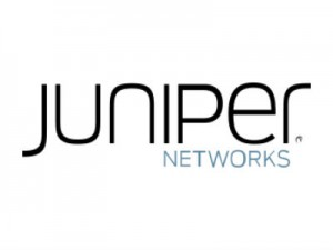 juniper_networks_logo