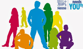 nestle-needs-youth