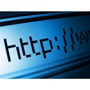 Curso online Uso y aplicaciones de Internet