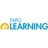 expo_learning_logo