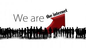internet-534232_640