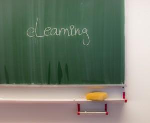 chalkboard-218593_640