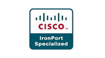 cisco_ironport_logo