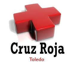 Cruz Roja de Toledo