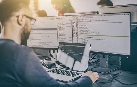 Programacion y Bases de Datos. Certificados Profesionalidad