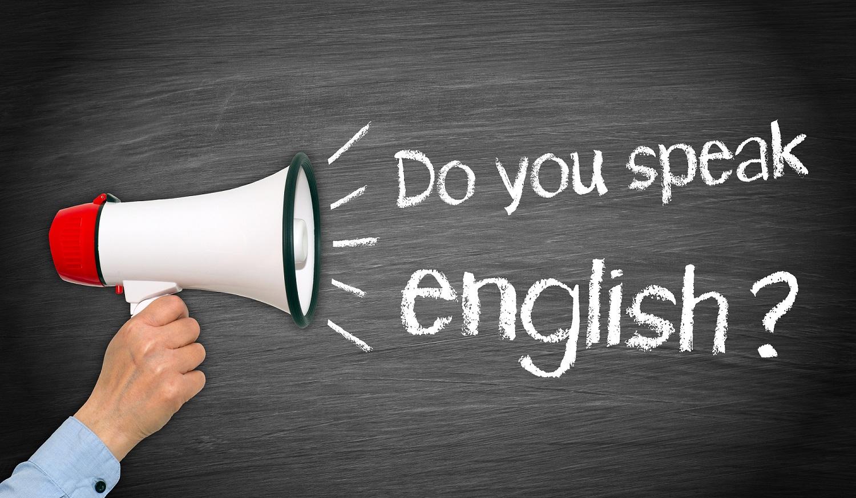 Cursos de Inglés. Cursos de Inglés Online y Cursos de Inglés Presenciales