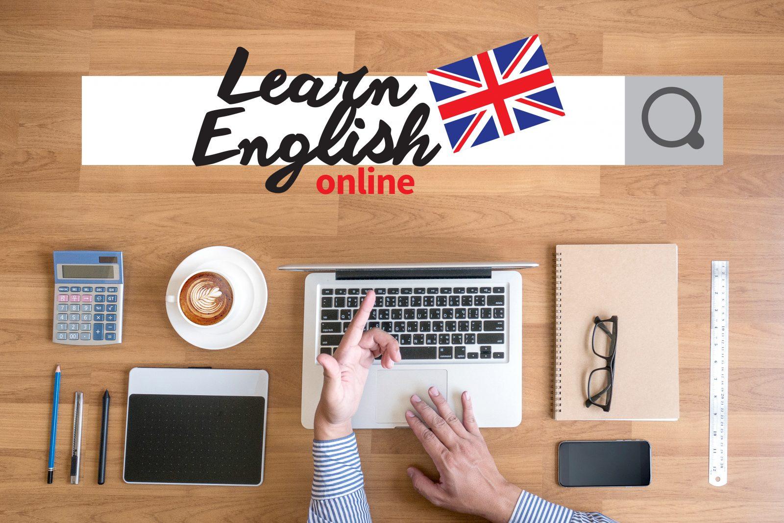 Cursos de inglés online preparación Cambridge