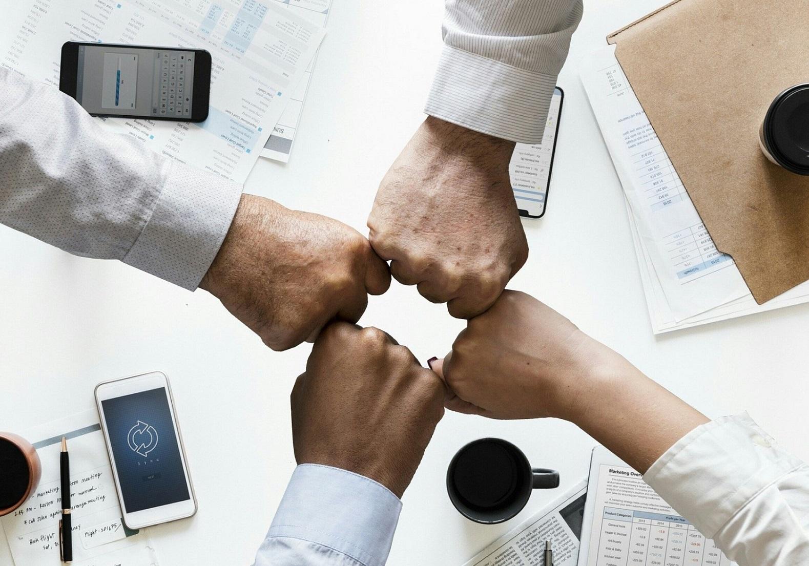 Formación para empresas y administraciones