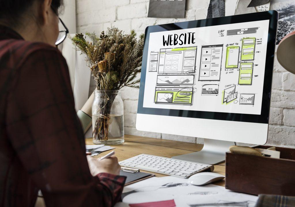 Certificado de Profesionalidad de Confección y publicación de páginas Web. teleformacion