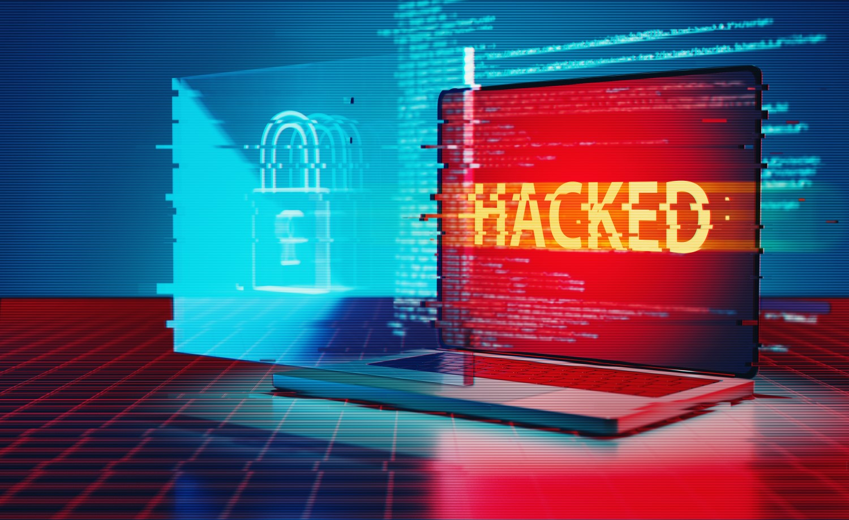 Curso Ciberseguridad y Hacking ético. Formación Bonificado