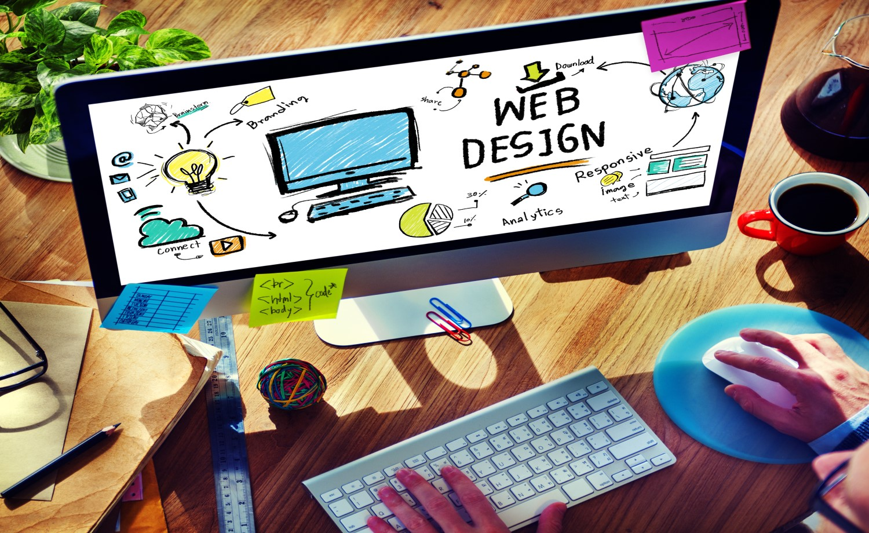 Curso Tienda Online con WordPress. Formacion Bonificada