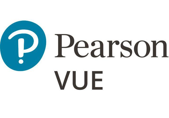pearson-vue